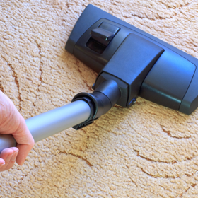 Carpet Cleaning Camarillo