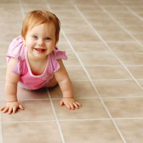 Tile Grout Cleaning Camarillo